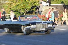 Rock n Hop Car Parade 00378
