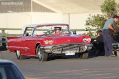 Rock n Hop Car Parade 00393