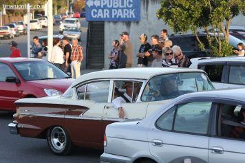 Rock n Hop Car Parade 00410