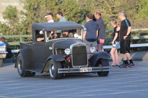 Rock n Hop Car Parade 00423