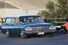 Rock n Hop Car Parade 00425