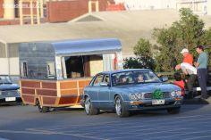 Rock n Hop Car Parade 00427
