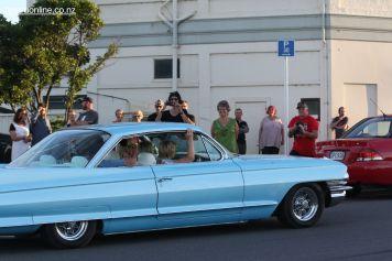 Rock n Hop Car Parade 00454