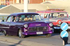 Rock n Hop Car Parade 00467
