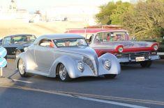 Rock n Hop Car Parade 00471