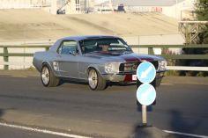 Rock n Hop Car Parade 00473