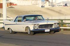 Rock n Hop Car Parade 00474