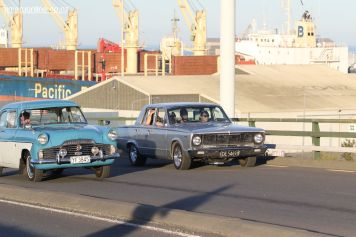 Rock n Hop Car Parade 00476