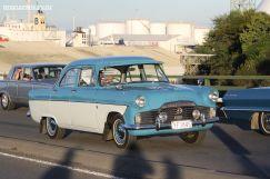 Rock n Hop Car Parade 00477