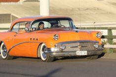 Rock n Hop Car Parade 00488