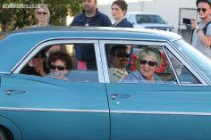 Rock n Hop Car Parade 00494