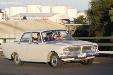 Rock n Hop Car Parade 00504