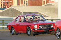 Rock n Hop Car Parade 00511