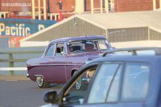 Rock n Hop Car Parade 00525