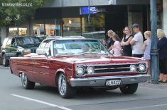 Rock n Hop Car Parade 00536