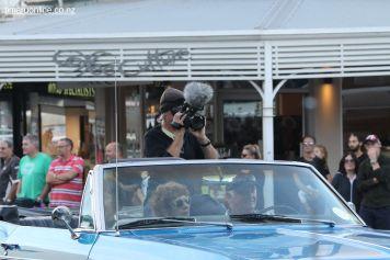 Rock n Hop Car Parade 00541