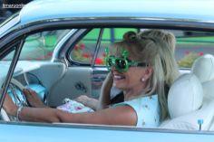 Rock n Hop Car Parade 00561