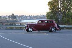 Rock n Hop Car Parade 00573