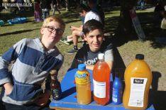 Timaru South School Fair 00037