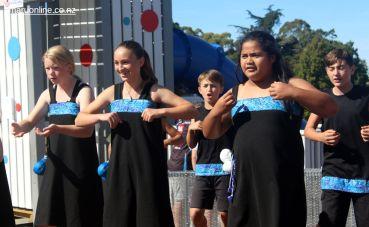 Timaru South School Fair 00071