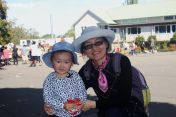 Timaru South School Fair 00125
