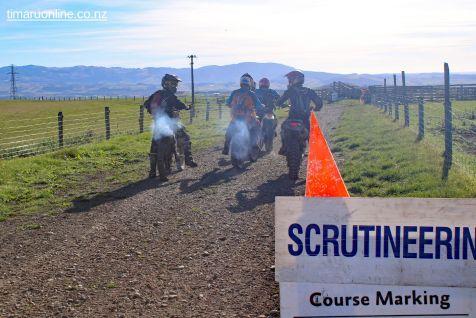 Totara Valley Trail Ride 00003