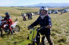 Totara Valley Trail Ride 00022