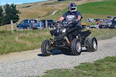 Totara Valley Trail Ride 00036