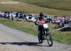 Totara Valley Trail Ride 00037