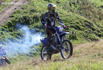 Totara Valley Trail Ride 00075