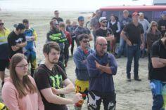 Beach Motocross 00011