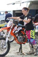 Beach Motocross 00022