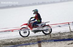Beach Motocross 00033