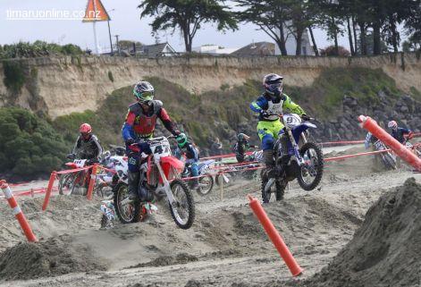 Beach Motocross 00040