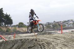 Beach Motocross 00048