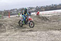 Beach Motocross 00049