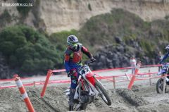 Beach Motocross 00059