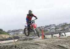 Beach Motocross 00060