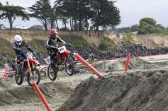 Beach Motocross 00064