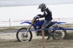 Beach Motocross 00086