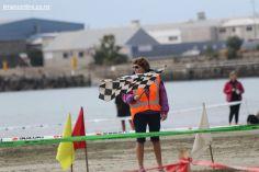 Beach Motocross 00093