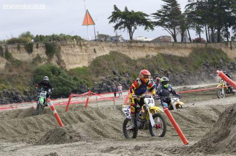 Beach Motocross 00095