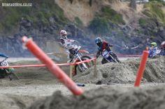 Beach Motocross 00108