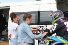 Beach Motocross 00154