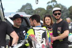 Beach Motocross 00158