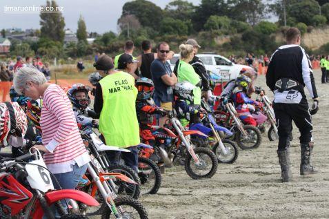 Beach Motocross 00159