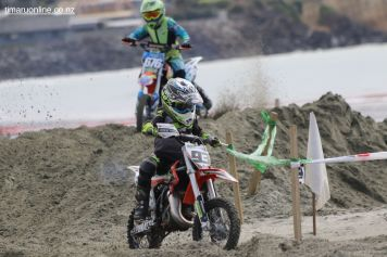Beach Motocross 00166