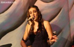 Courtney Morris (Christchurch)