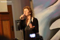 Wilma McLean (Temuka)