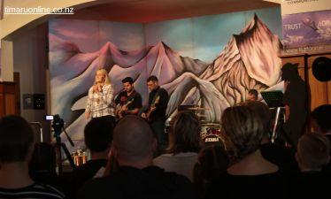 Country Music Stars 0044